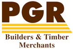 PGR Timber Ltd
