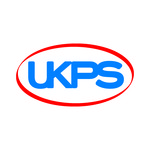 UK Plumbing Supplies Ltd