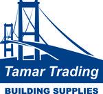 Tamar Trading Company Ltd