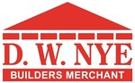 D W Nye Builders Merchant