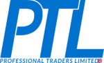 Professional Traders Ltd (2015)
