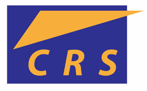 Robert Price (Roofing) Ltd (t/a CRS)