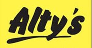 Henry Alty Limited