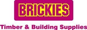 Brickies Timber & Building Supplies (Brickies Ltd T/A)