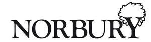 Norbury Fencing & Building Materials Limited