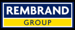 Rembrand Timber Limited