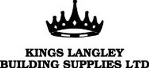 Kings Langley Building Supplies Ltd