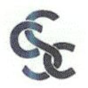 Canvey Supply Co Ltd