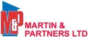 Martin & Partners Ltd