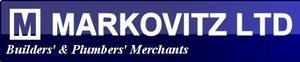 M Markovitz Ltd