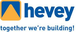 Hevey Building Supplies Ltd