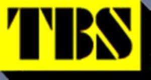 TBS Building Supplies Ltd