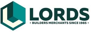 Lords Builders Merchants (Carboclass Ltd)