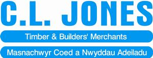 C L Jones Ltd