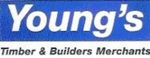 J H Young Ltd
