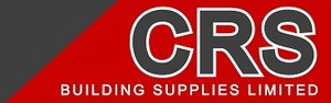 CRS Building Supplies Ltd