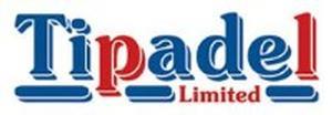 Tipadel Ltd