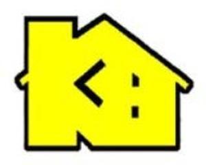 K J Bromell Ltd