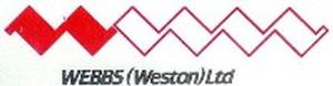 Webbs (Weston) Ltd