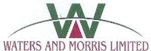 Waters & Morris Ltd