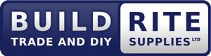 Buildrite Trade & DIY Supplies Ltd