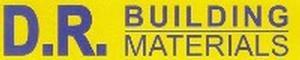 D R Building Enterprises Ltd