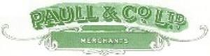 Paull & Co Ltd