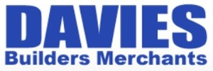 Davies Builders Merchants