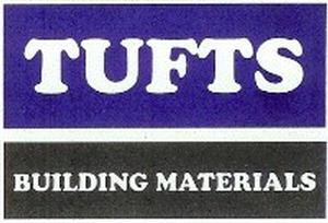 George Tufts & Son Ltd
