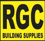 RGC (Southwest) Ltd