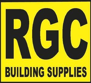 RGC (Southwest) Ltd