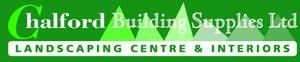 Chalford Building Supplies Ltd