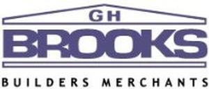 G H Brooks & Co (Harrogate) Ltd