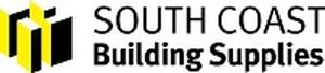 South Coast Building Supplies Ltd