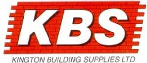Kington Building Supplies Limited