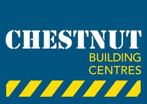Chestnut Building Centres Limited