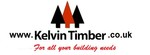 Kelvin Timber West Ltd