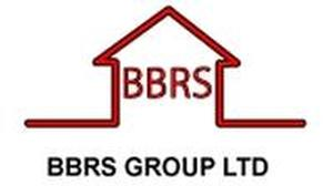 Birkenhead Building and Roofing Supplies Limited