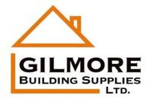 Gilmore Building Supplies Limited