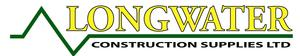 Longwater Construction Supplies Limited