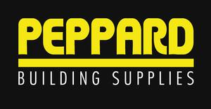 Peppard Building Supplies