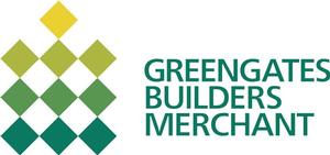 Greengates Builders Merchants Ltd