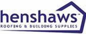 Henshaws Roofing & Building Supplies Ltd