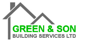 Green & Son Building Services Limited
