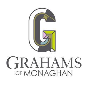 Grahams of Monaghan