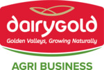 Dairygold Co-Operative Society Ltd