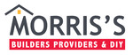 Morris's DIY & Builders Providers