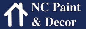 NC Paint & Decor