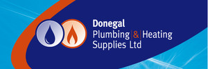 Donegal Plumbing & Heating Supplies