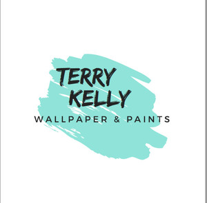 Terry Kelly Wallpaper & Paints
